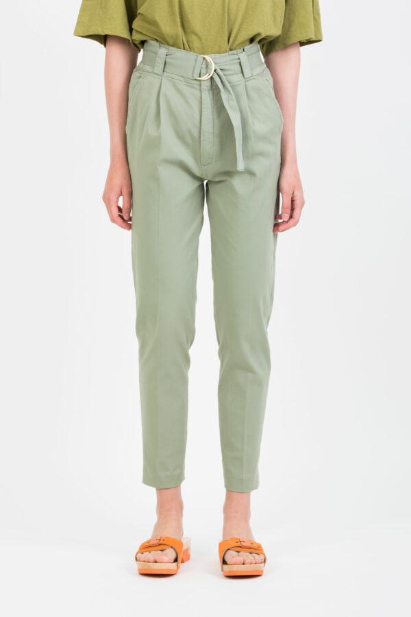 ava-basil-high-waisted-trousers-belt-pleats-reiko-matchboxathens