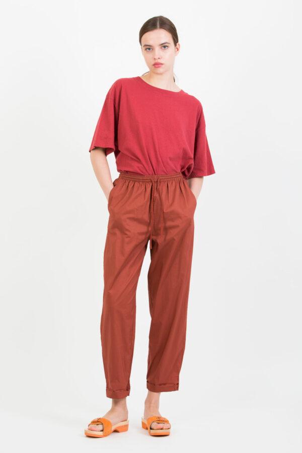 krim-cotton-red-trousers-american-vintage-matchboxathens