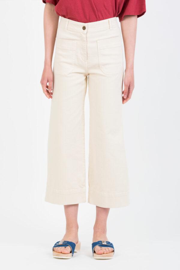 seakey-denim-ecru-trousers-cotton-sessun-matchboxathens