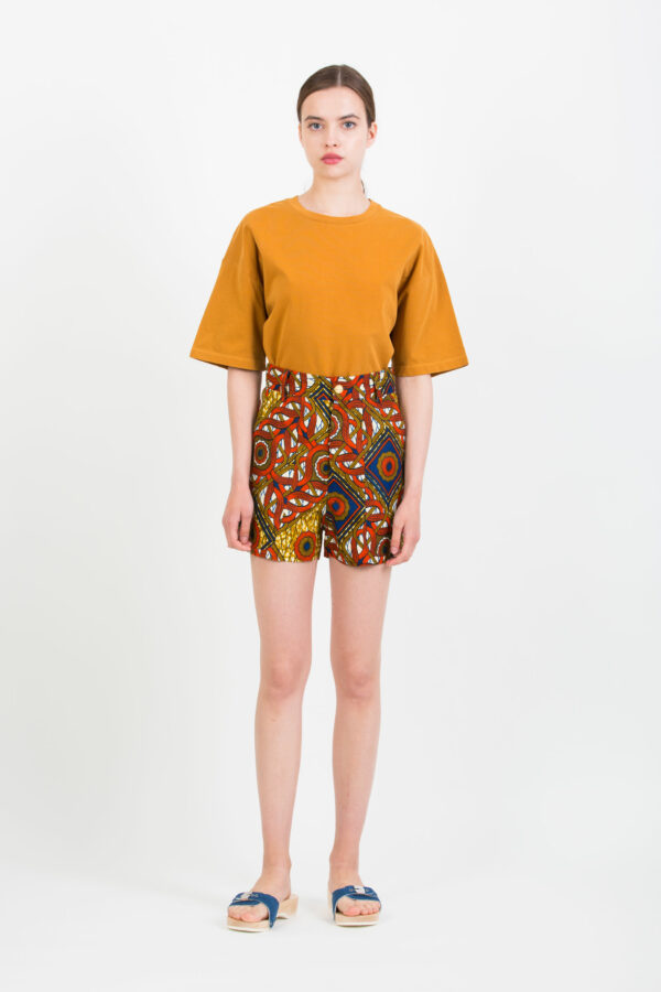 bili-medusa-african-print-cotton-shorts-kimale-matchboxathens