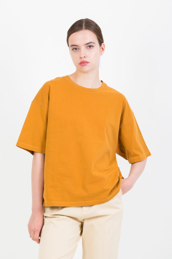 fiz-ecru-thick-cotton-oversized-tshirt-american-vintage-matchboxathens