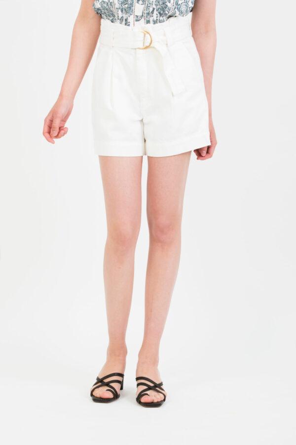 sonia-white-denim-shorts-reiko-matchboxathens