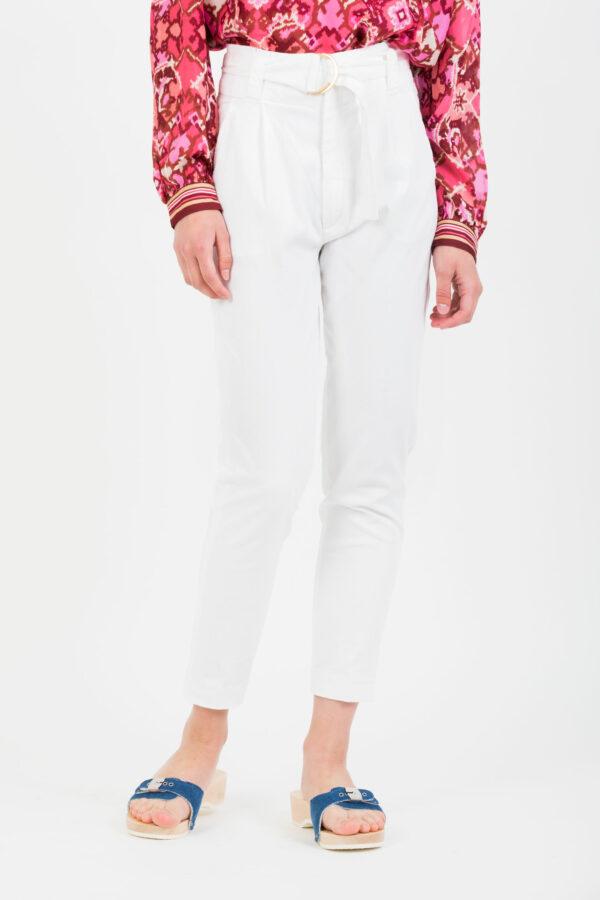 ava-white-high-waisted-trousers-belt-pleats-reiko-matchboxathens