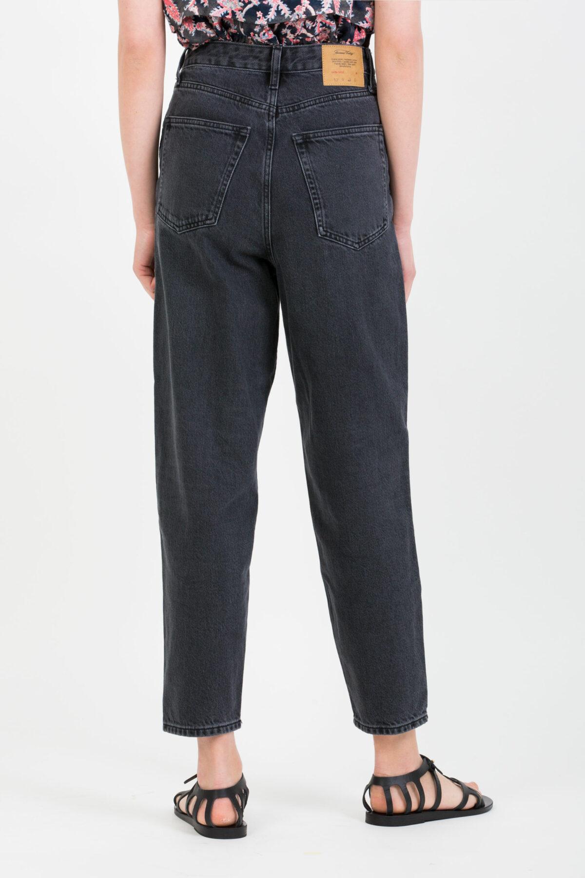 yopday-back-denim-jeans-caarrot-american-vintage-matchboxathens
