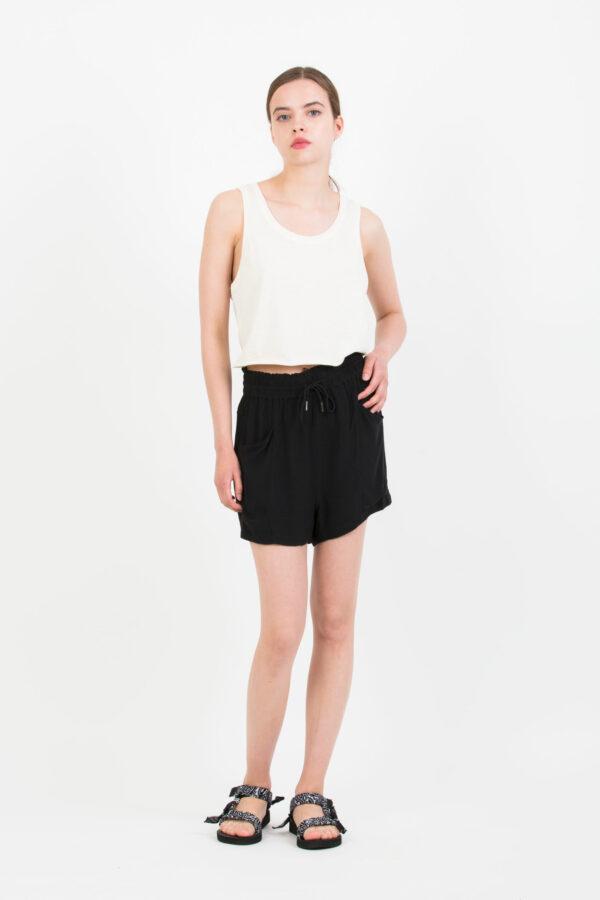 hallie-black-shorts-twist-tango-matchboxathens
