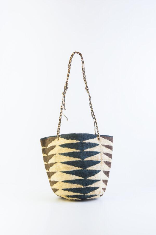 enamorada10-basket-bag-cactus-fibre-raphia-narural-unique-maison-badigo-matchboxathens