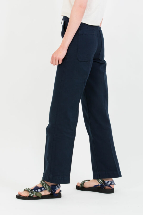 sunday-trousers-navy-labdip-matchboxathens