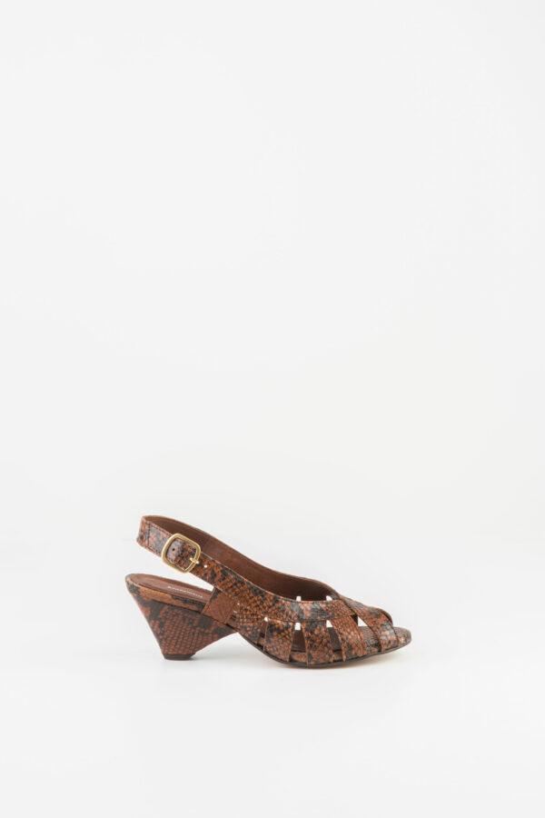 sophie-snake-brown-leather-peep-toe-anonymus-copenhagen-matchboxathens