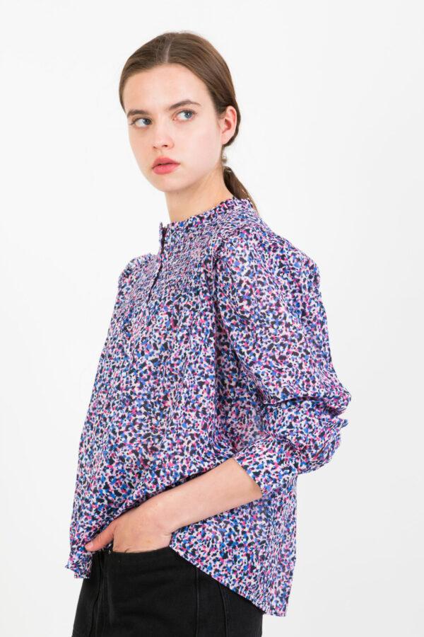 livana-suncoo-blouse-floral-matchboxathens