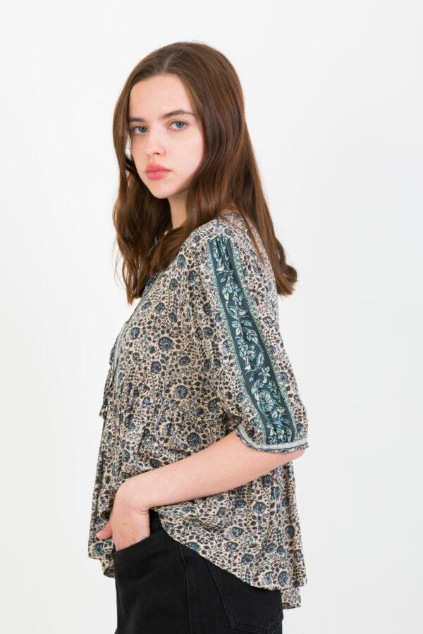 tobias-bash-paris-blouse-matchboxathens-paesant
