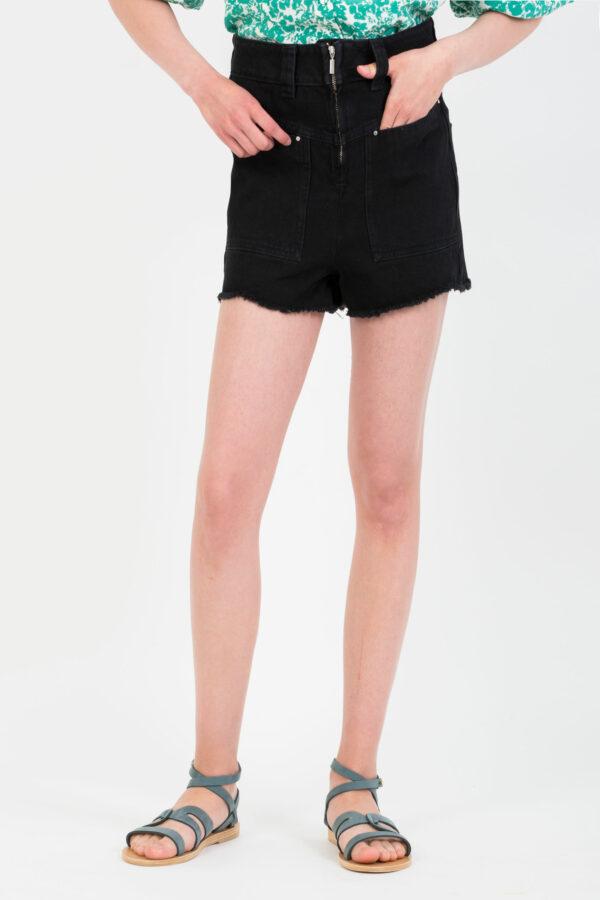 david-shorts-denim-black-bash-matchboxathens