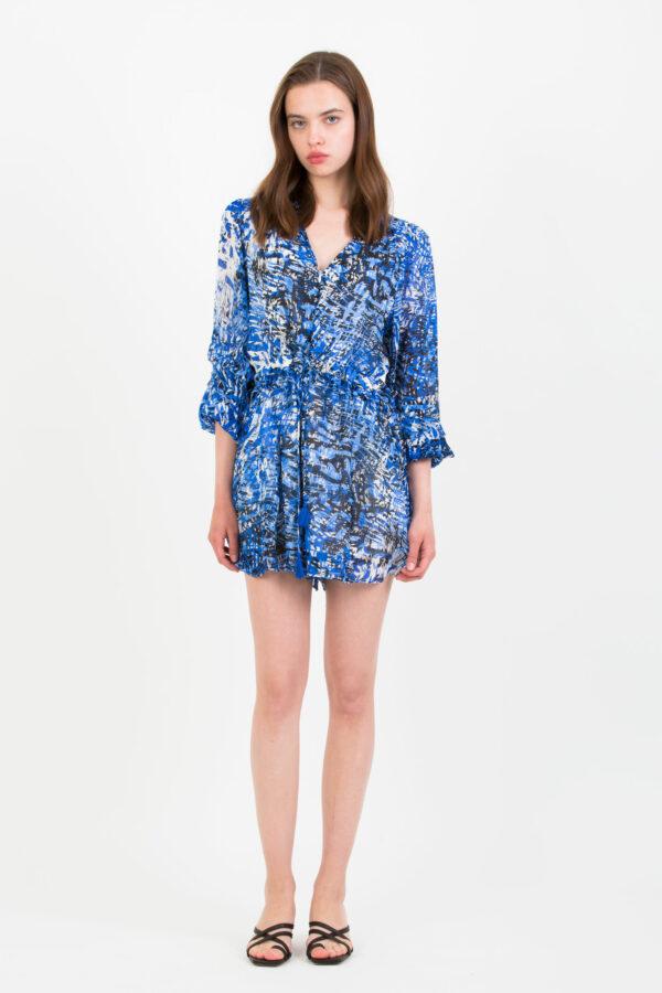 isis-suncoo-print-playsuit-blue-jumpsuit-matchboxathens