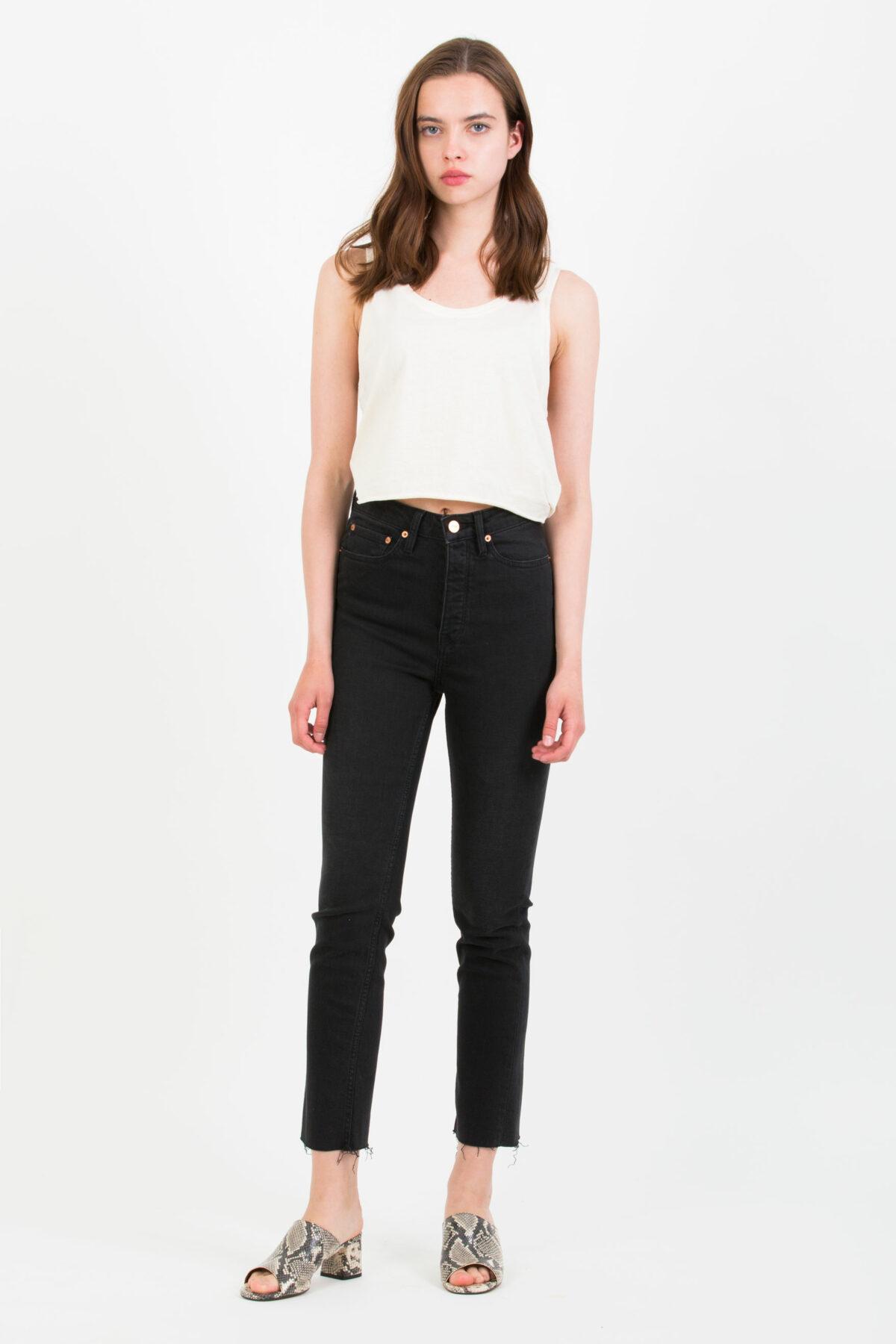 milo-black-denim-jeans-cropped-matchboxathens