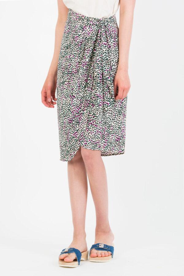 fidji-skirt-wrap-suncoo-print-matchboxathens