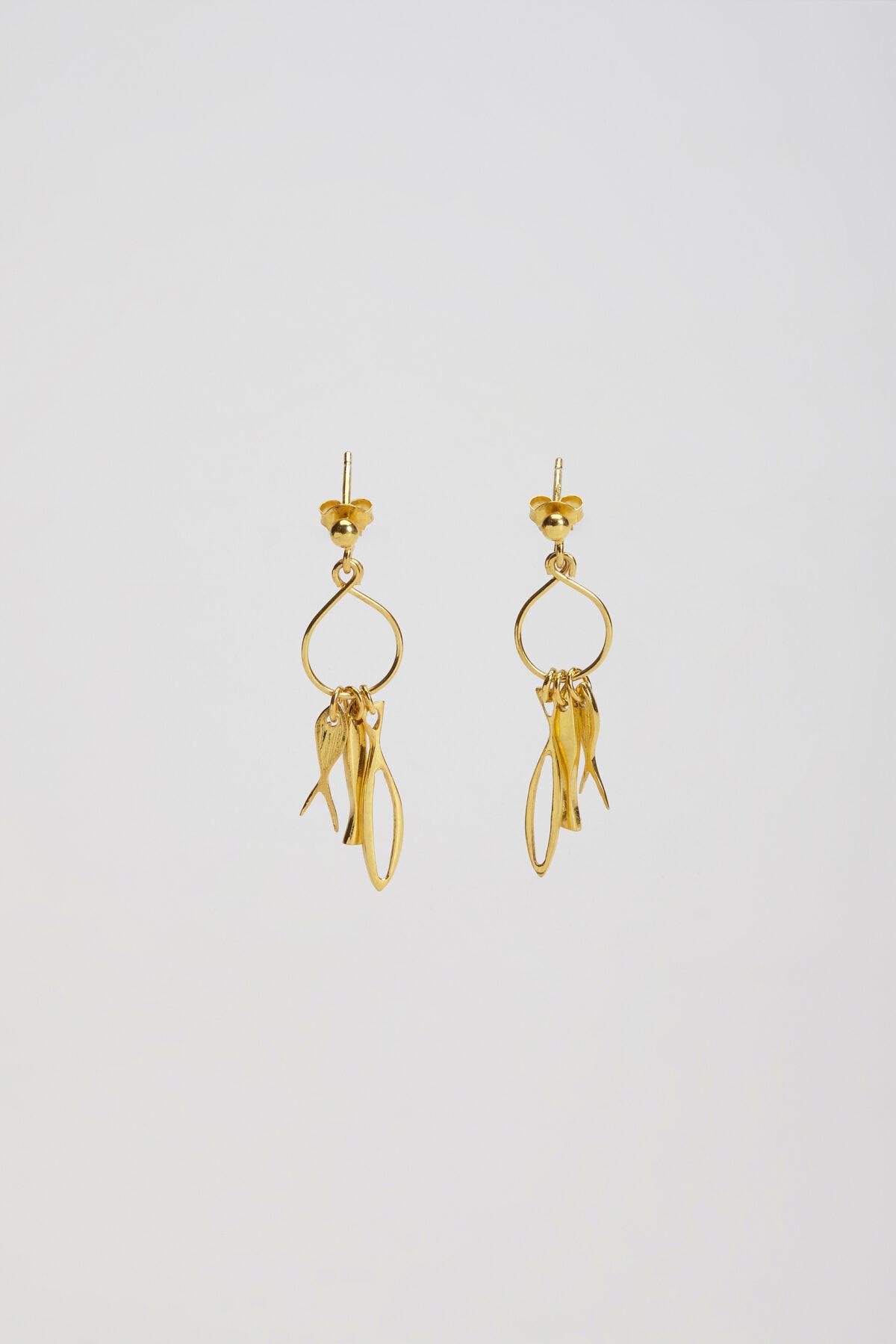 wazis-gr-earrings-gold-plated-kimale-matchboxathens