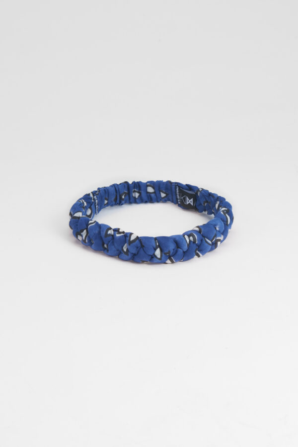 lia-headband-blue-eyes-kimale-b