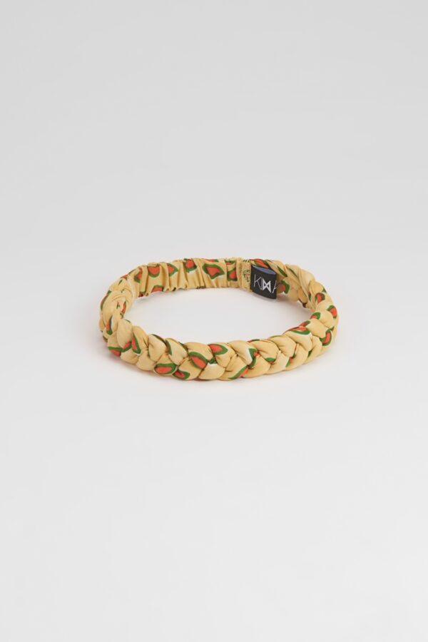 lia-headband-yellow-eyes-kimale-braided-matchboxathens
