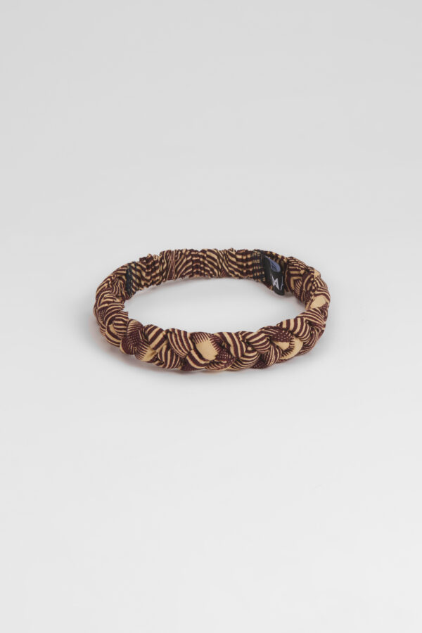 lia-headband-coco-kimale-b