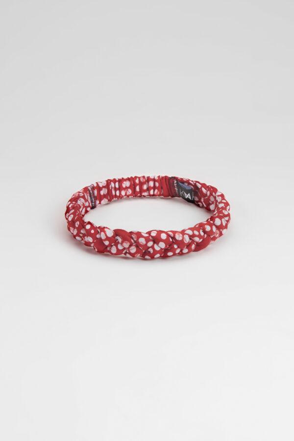 lia-headband-red-dot-kimale-b