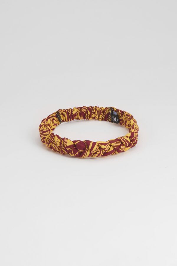 lia-headband-paloma-safran-kimale-b