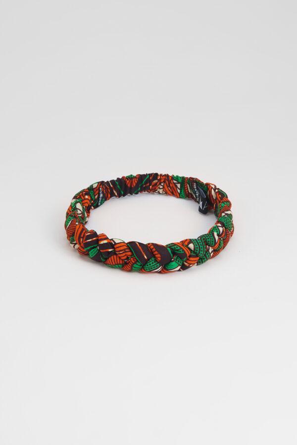 lia-headband-medusa-green-kimale-b
