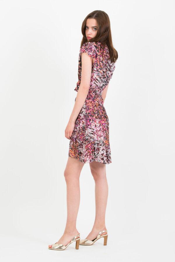 cassis-wrap-dress-suncco-print-matchboxathens