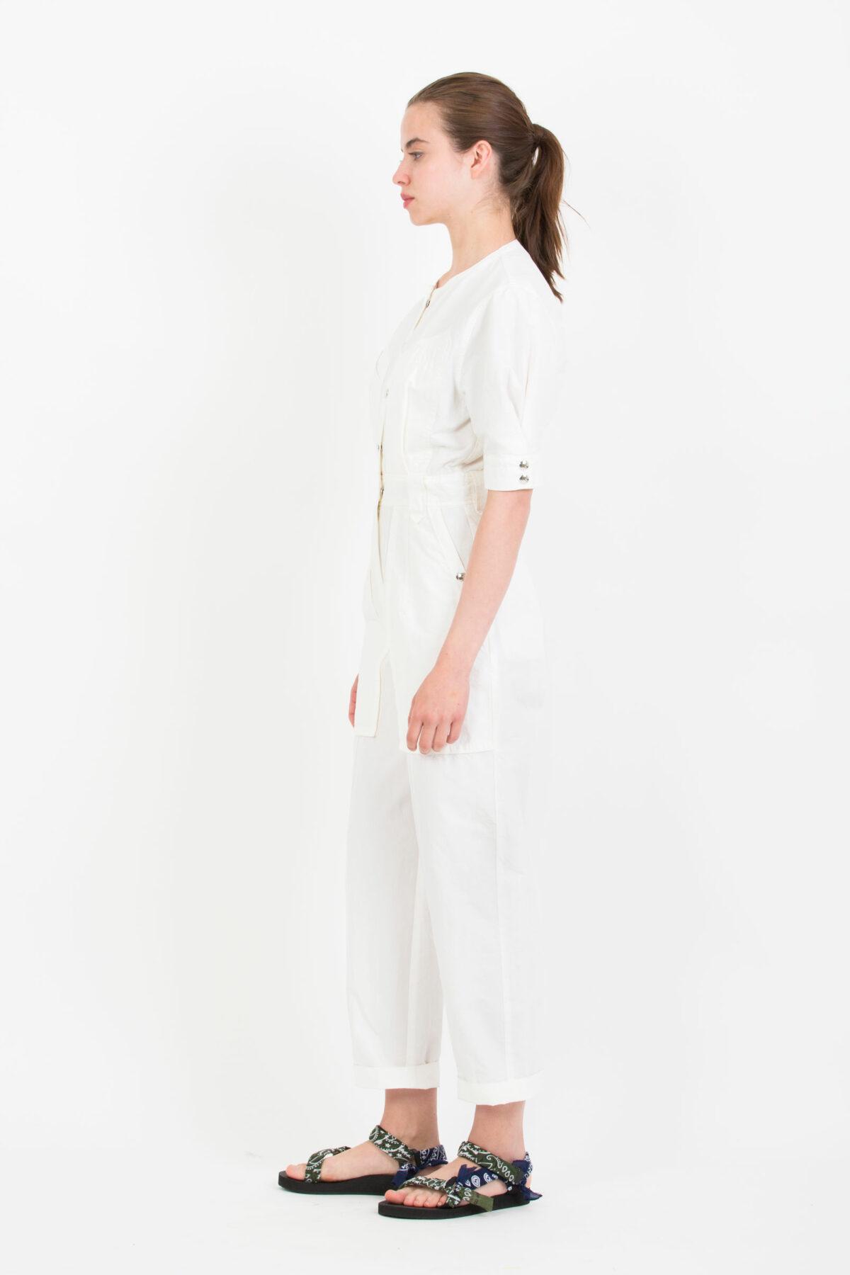 naoki-iro-jumpsuit-white-matchboxathens