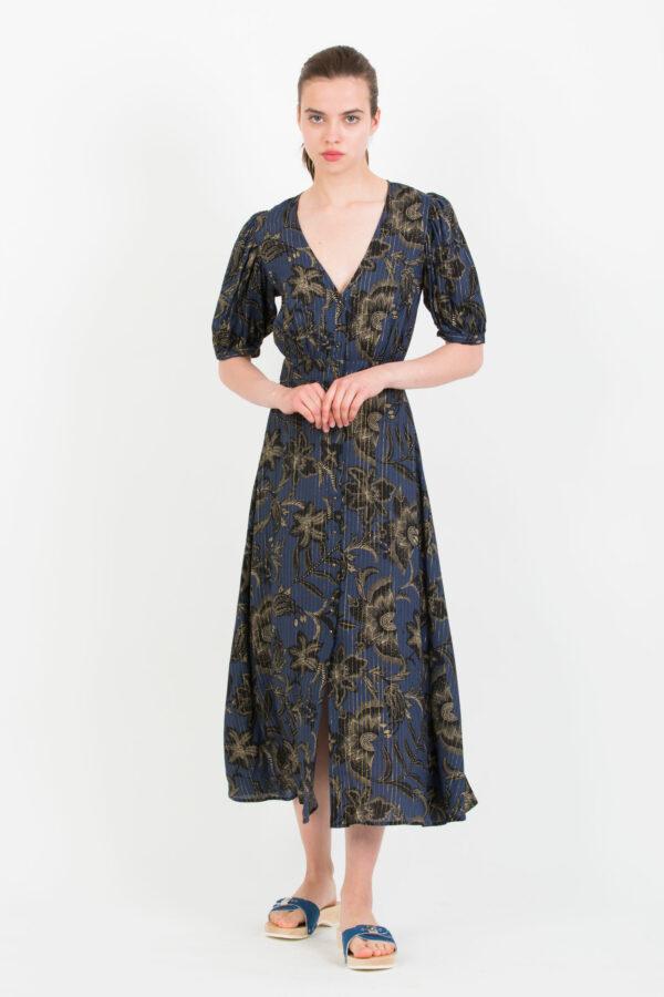 wayan-floral-dress-sessun-blue-matchboxathens