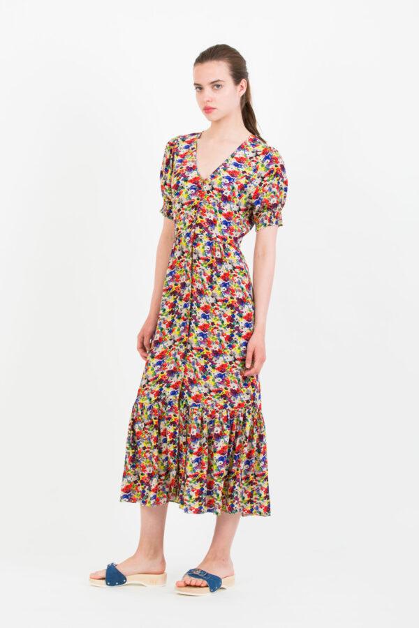 celia-suncoo-dress-floral-ditsy-midi-matchboxathens