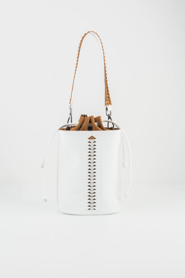 bongo-leather-pure-white-bag-fishbone-suede-park-house-matchboxathens