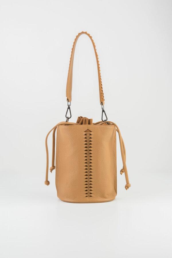 bongo-leather-caramel-bag-fishbone-suede-park-house-matchboxathens
