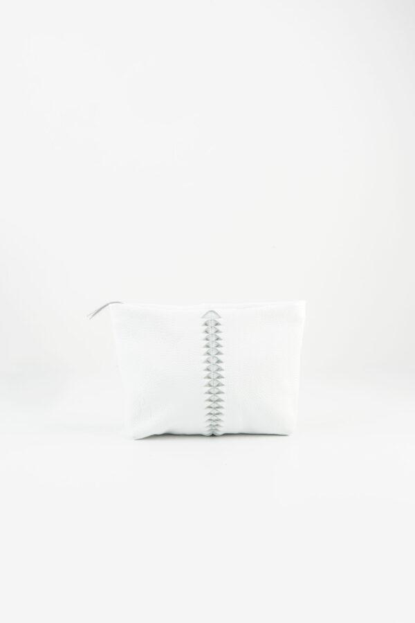fishbone-pure-white-clutch-leather-park-house-matchboxathens