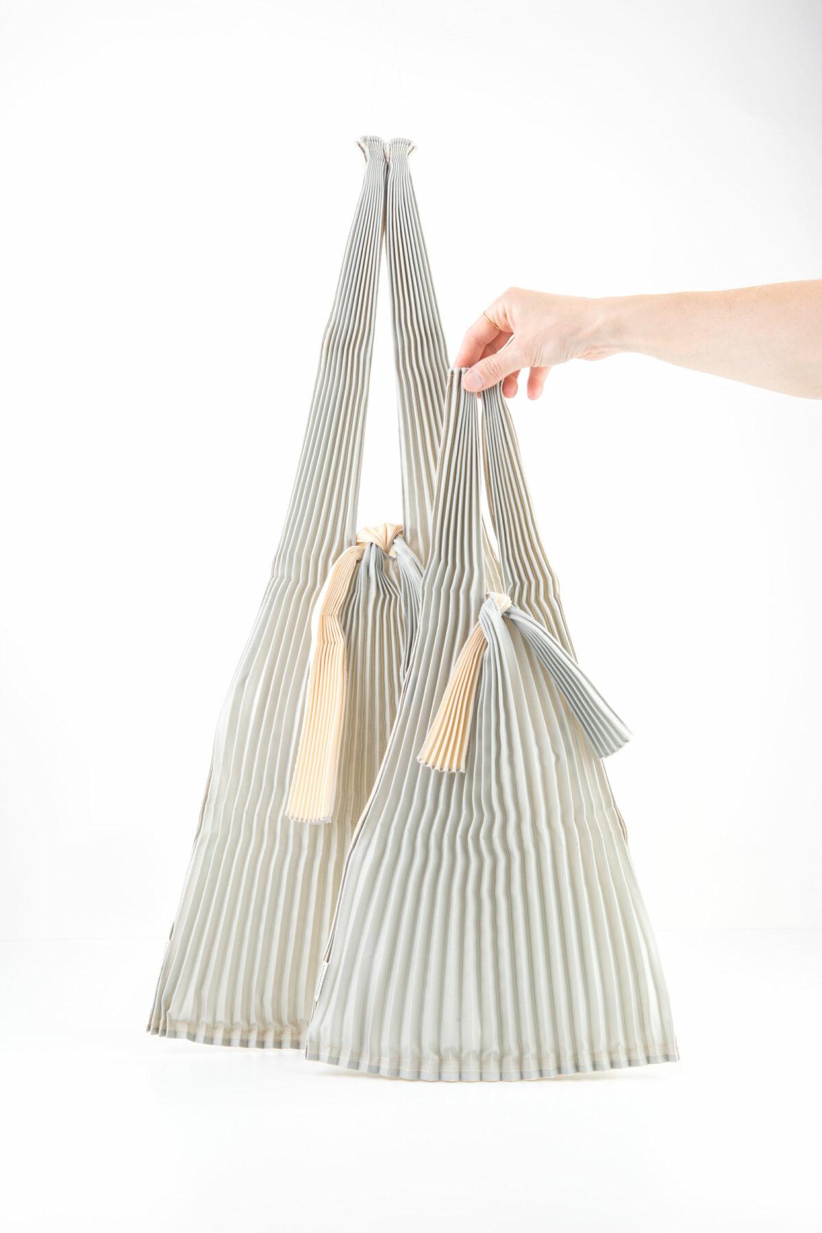 tote-eco-tate-bag-pleated-pleco-matchbox