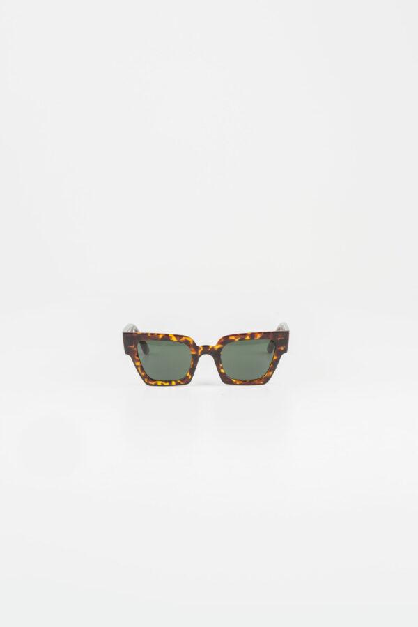 frelard-tortoise-sunglasses-mrboho-matchboxathens