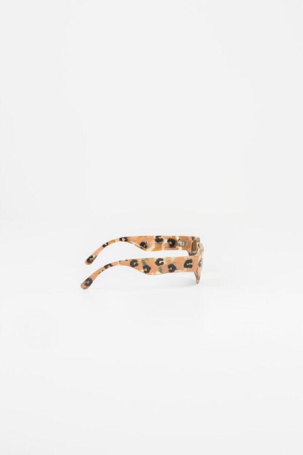 psiri-cream-oval-tortoise-sunglasses-mrboho-matchboxathens