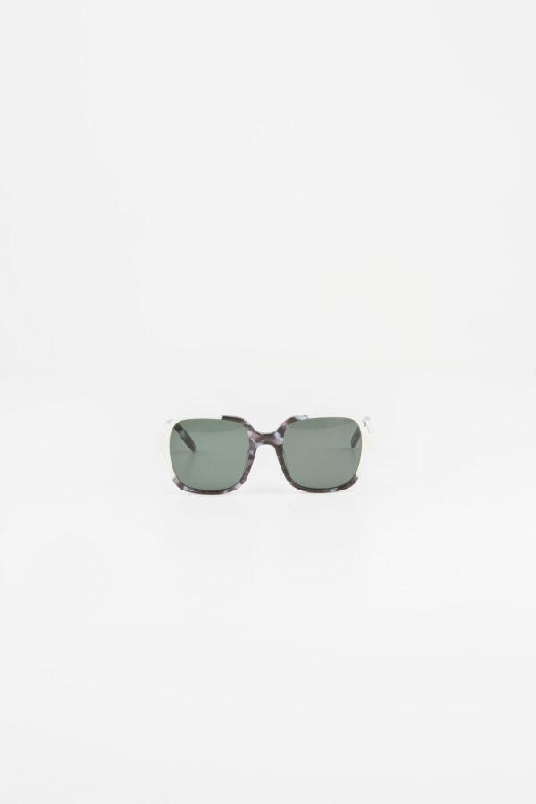 belleville-mrboho-sunglasses-square-matchboxathens