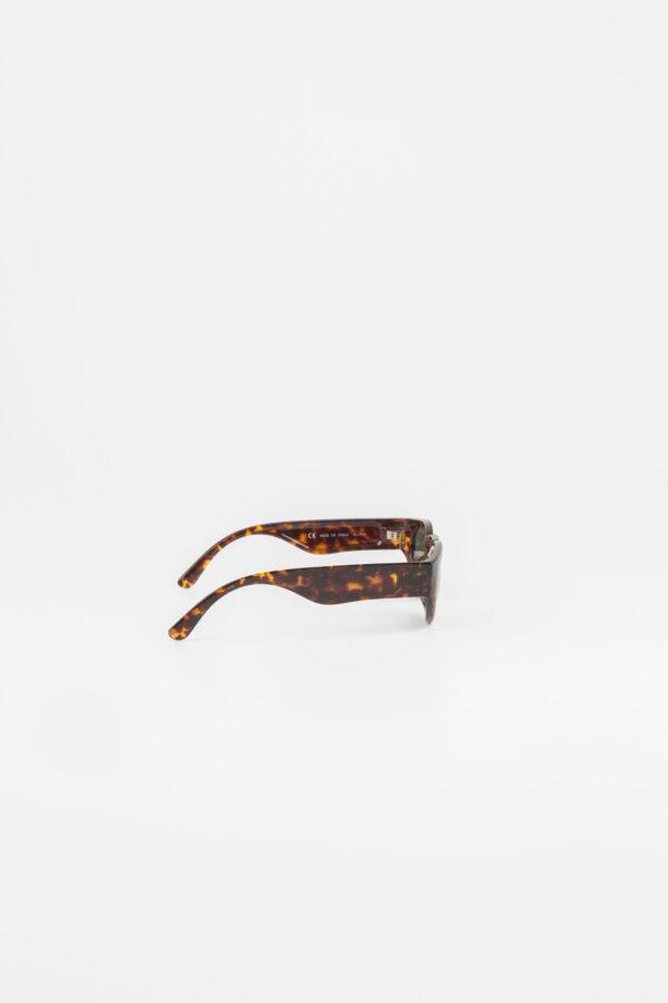 psiri-tortoise-oval-tortoise-sunglasses-mrboho-matchboxathens