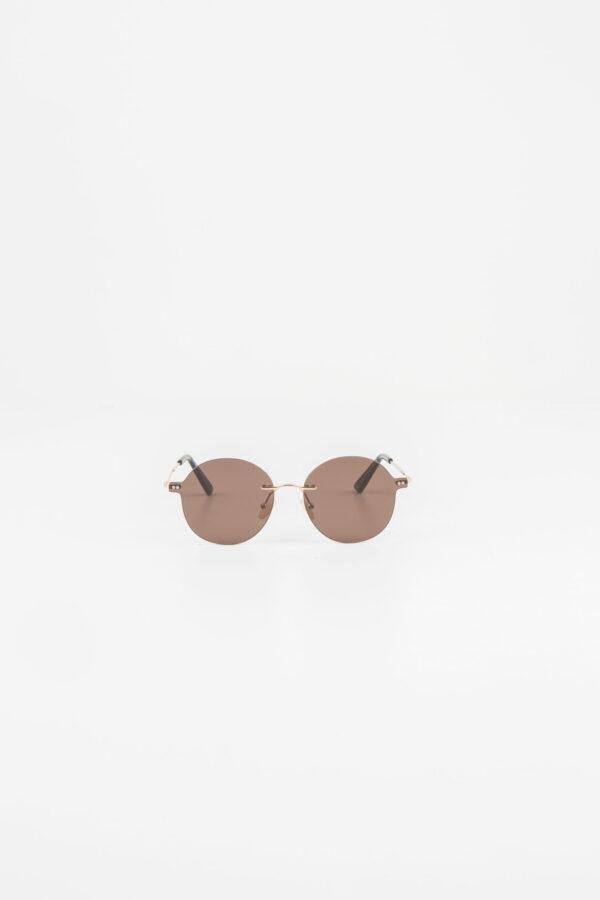 embassy-rose-sunglasses-mrboho-matchboxathens