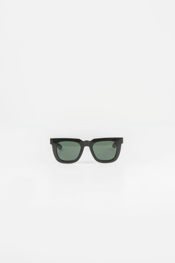 melrose-black-square-sunglasses-italy-mrboho-matchboxathens