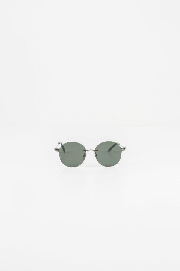embassy-green-sunglasses-mrboho-matchboxathens