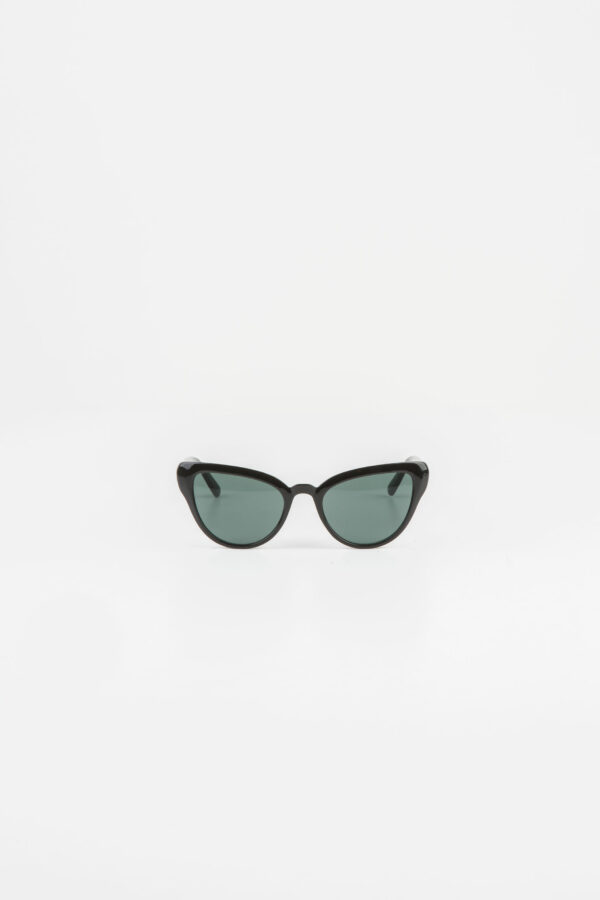 vestrebro-black-cat-eye-sunglassses-mrboho-italy-matchboxathens