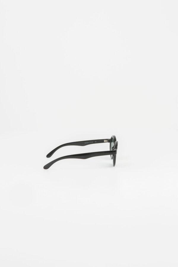 dalston-rounded-black-sunglasses-mrboho-italy-matchboxathens