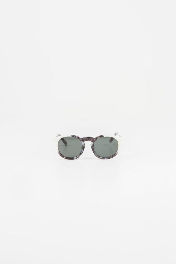 jordan-black-white-sunglasses-mrboho-italy-matchboxathens