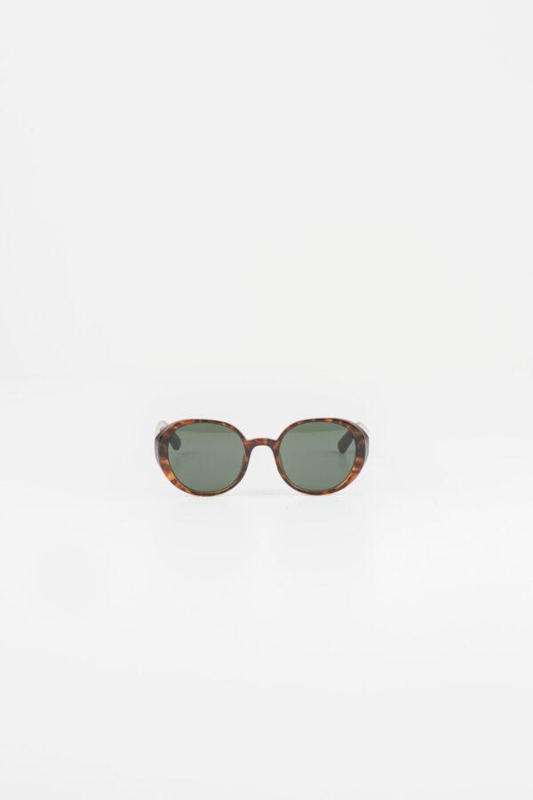 arroios-sunglasses-circular-tortoise-mrboho-italy-