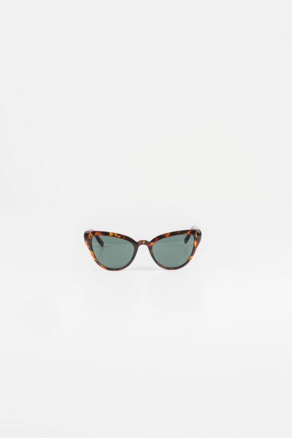 vestrebro-tortoise-cat-eye-sunglassses-mrboho-italy-matchboxathens