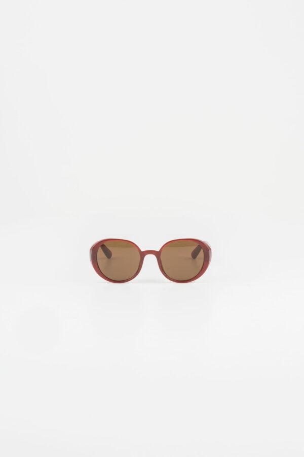arroios-sunglasses-circular-red-mrboho-italy-