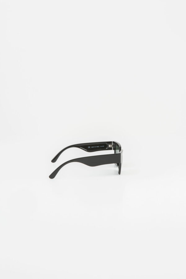 frelard-black-sunglasses-mrboho-matchboxathens
