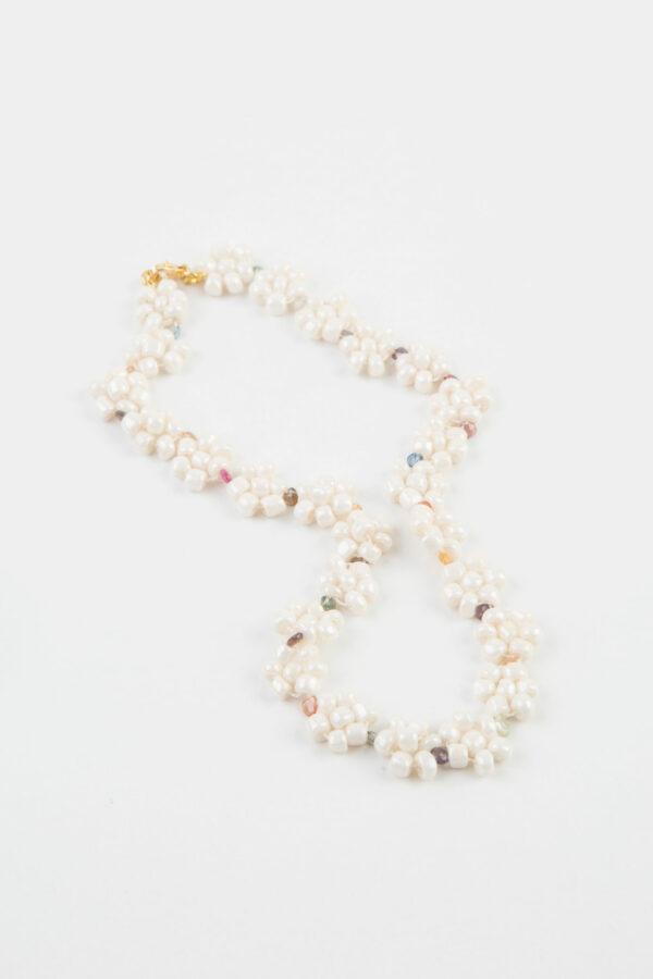 garden-necklace-sapphires-handmade-temporary-studio-matchboxathens