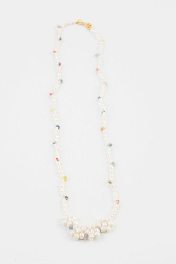 bouquet-necklace-pearls-sapphires-temporary-studio-matchboxathens