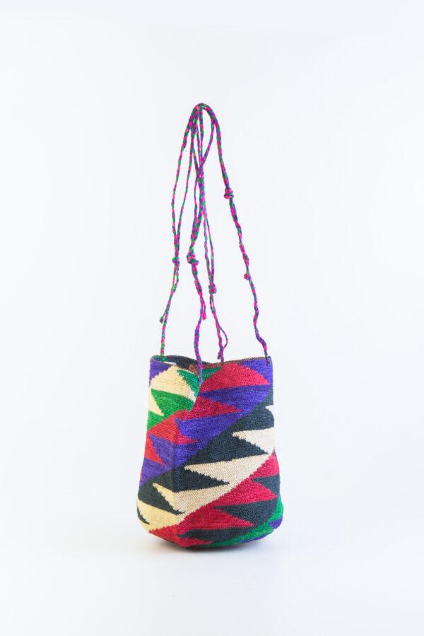 amiga1-basket-bag-cactus-fibre-raphia-narural-unique-maison-badigo-matchboxathens